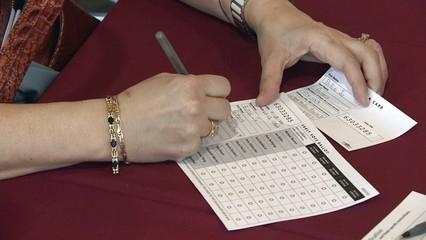 Nevada Democratic caucus: Officials hope to avoid repeat of Iowa