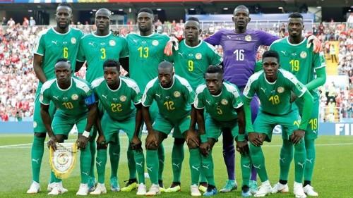 The racist myth of the 'physical' African football team
