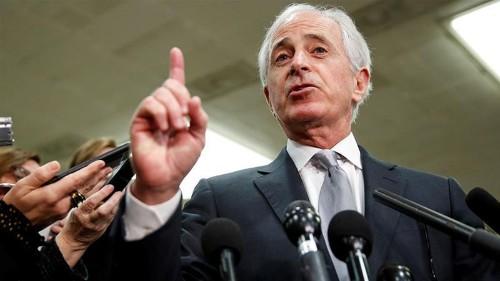 Senate starts debate on US role in Yemen