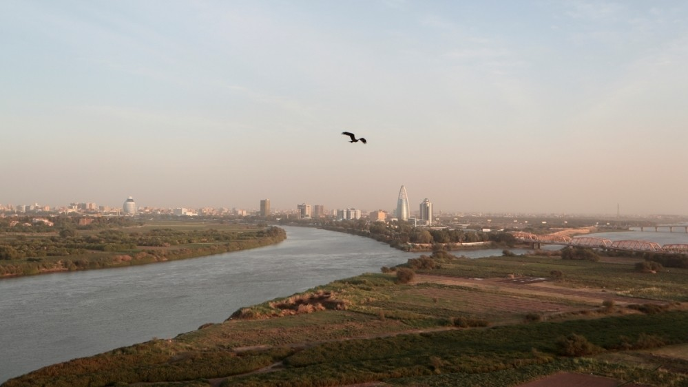 Sudan: At Nile's convergence, fears and hopes over giant dam