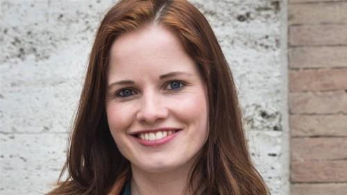 Dutch journalist Boersma deported from Turkey for terrorism links