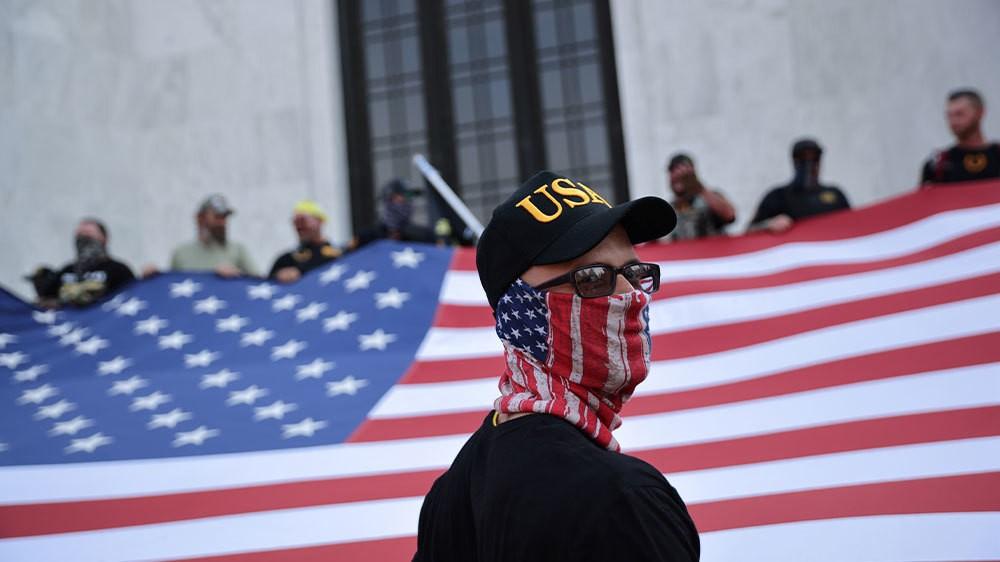 Key US Senate races put Republican majority control at risk