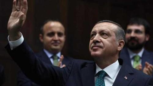 Turkey approves framework for PKK peace talks