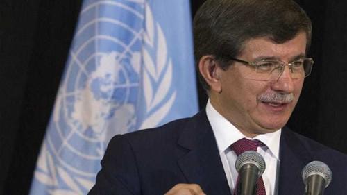 Turkey denies exposing Israeli spies to Iran