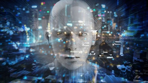 Will artificial intelligence take over the world?