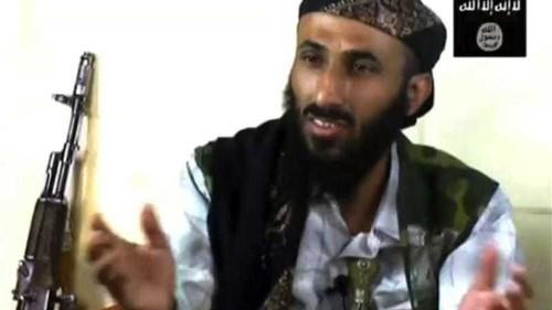 AQAP vows to free jailed al-Qaeda members
