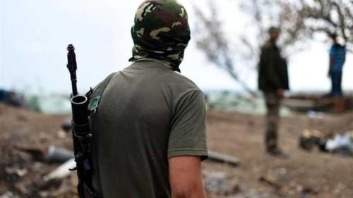 UN: Nearly 1,000 deaths since Ukraine truce