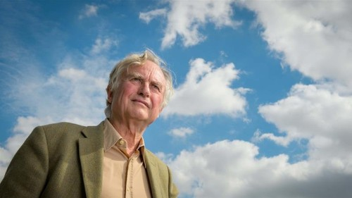 The resurrection of 'new atheism'