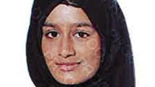 Shamima Begum's family to challenge revoking of UK citizenship