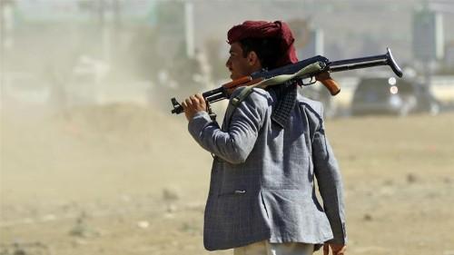Yemen's Houthi rebels hit Saudi facility with 'cruise missile'