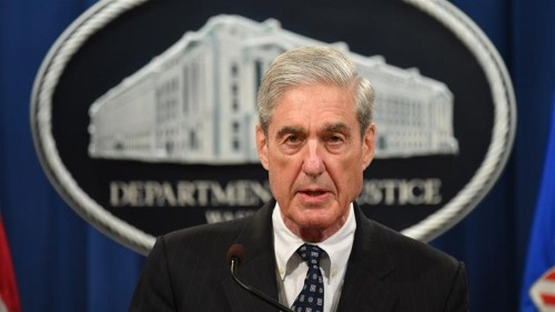 Russia probe: Mueller agrees to testify before House committees