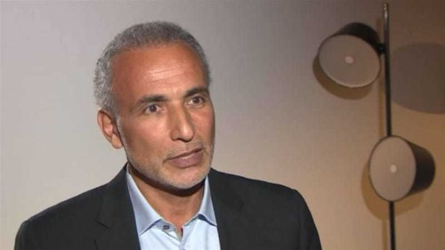 'I'm innocent': Tariq Ramadan on rape allegations