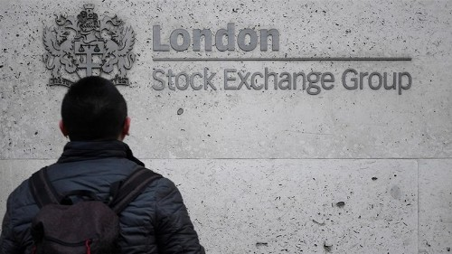 Hong Kong exchange has London rival in its sights