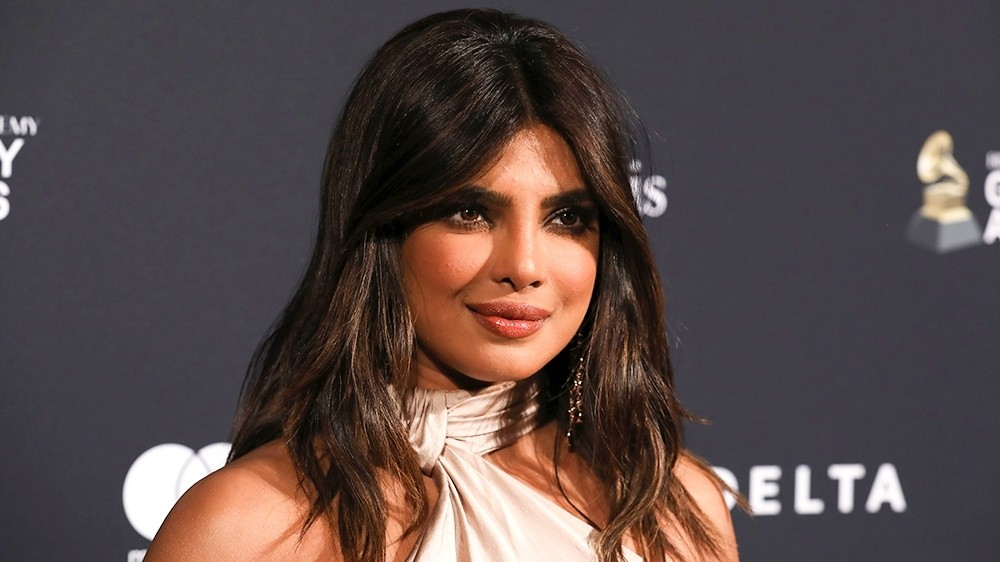 'Hypocrites': Bollywood actors slammed over George Floyd stand