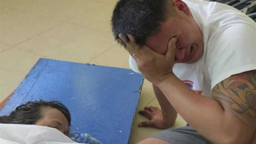 Many dead after Philippine ferry sinks