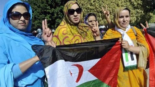 World Social Forum opens in Tunisian capital