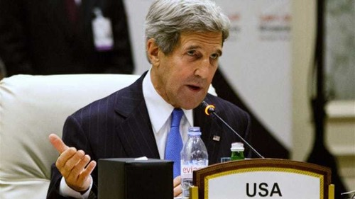 Opposition allies vow to end Syria imbalance