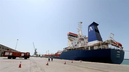 Yemen's warring parties set up observation posts in Hodeidah: UN