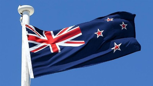 New Zealand's growth slows to more than five-year low
