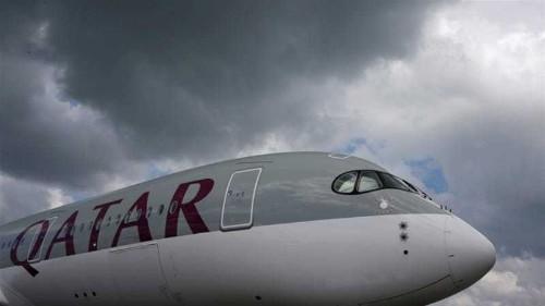 Saudi Arabia refuses to open airspace for Qatar