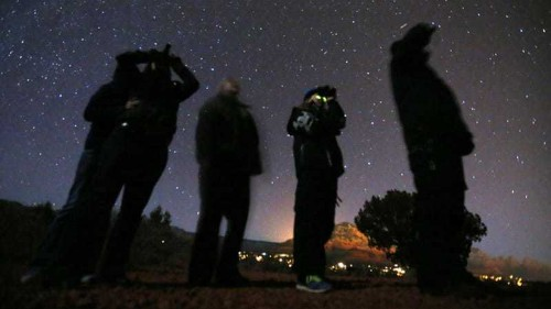 US government admits funding secret UFO programme