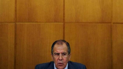 Russia expels Polish diplomats as row deepens