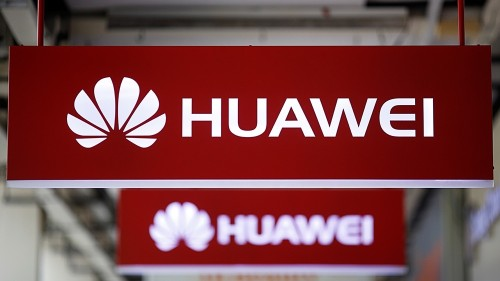 Huawei loses constitutional challenge against US for restrictions