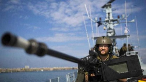 Israel opens new investigations into Gaza war
