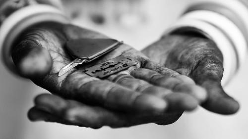 FGM: The last cutting season