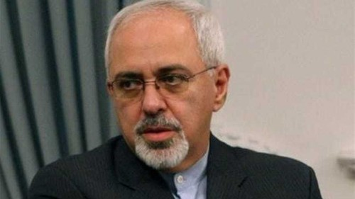 Iran FM accuses Israel's Netanyahu of lying