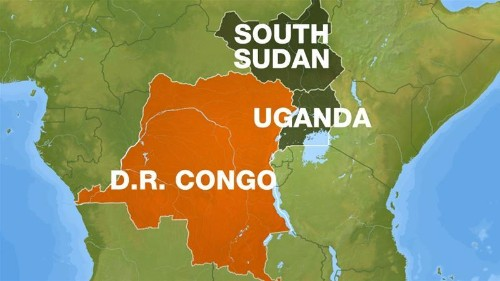 Several civilians killed in eastern DRC by rebel fighters