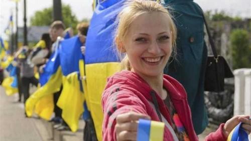 Ukraine vs Russia: A mafia state's cover-up?