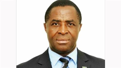 Cameroon anglophone separatist leader gets life sentence: Lawyers