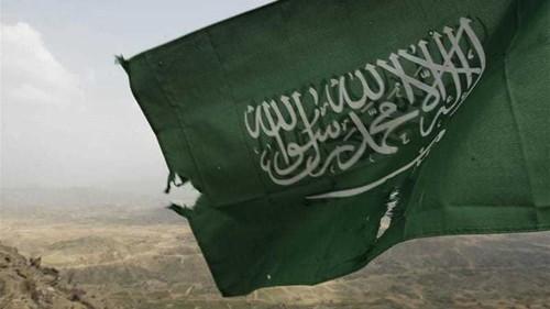 What's behind the spike in Saudi beheadings?