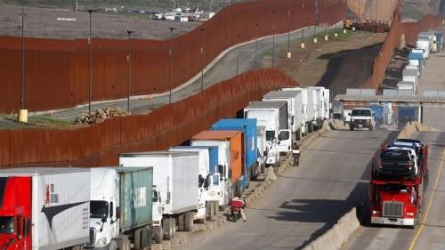 US Senate passes USMCA, the new North American trade deal