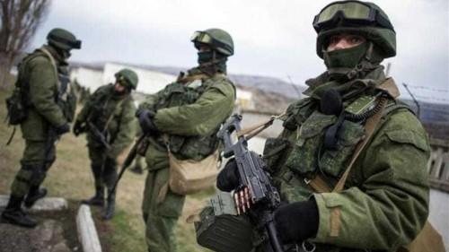 NATO aircraft to monitor Ukraine crisis