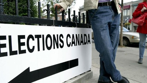 Canada election: What you should know