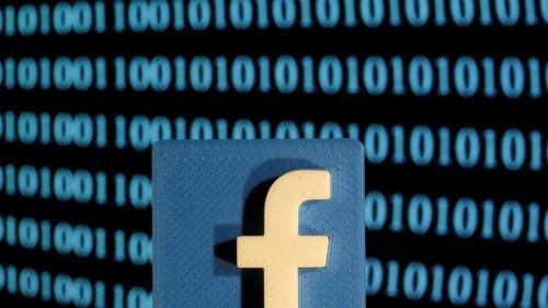US senators: Social media giants let algorithms 'run wild'