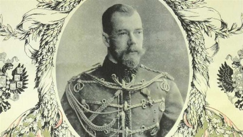 Russia digs up remains of last tsar in murder probe