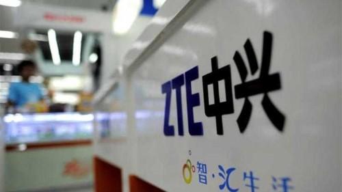 China warns EU against telecom probe