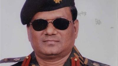 Bangladesh top security adviser accused of abductions