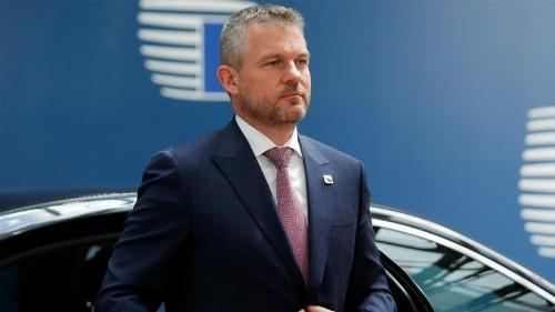 Slovakia tries to shake off mafia influence