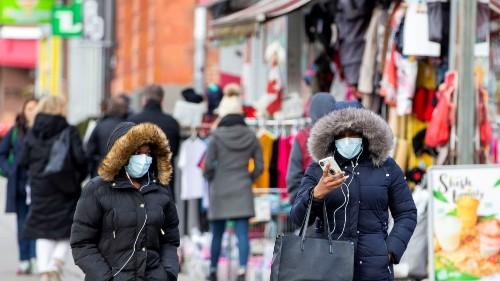 Sinophobia won't save you from the coronavirus