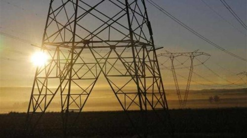 S Africa plunges into load shedding darkness