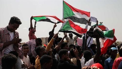 Sudan authorities allow reopening of Al Jazeera's Khartoum office