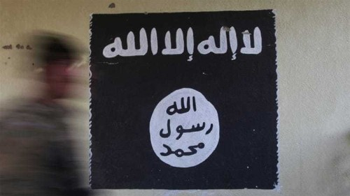 ISIL women recruits arrested in Mosul