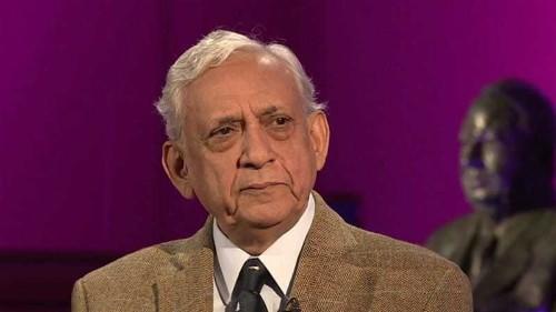 Transcript: Gowher Rizvi on the state of politics in Bangladesh