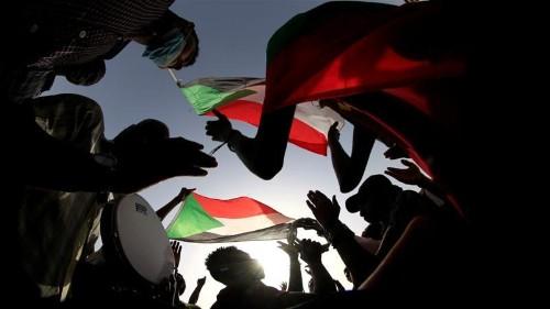 Negotiations between Sudan's military, protest leaders postponed