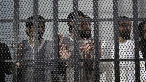 Saudi Arabia 'foils al-Qaeda attack plot'