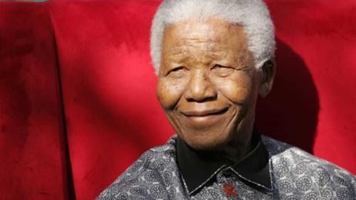 Overwhelming crowds set to honour Mandela